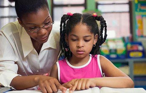 language skills at preschool