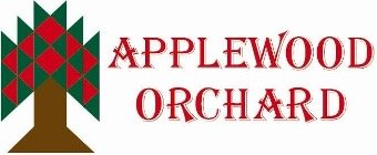 applewood orchard